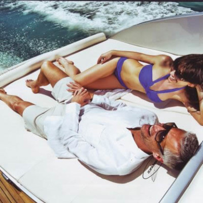 Romantic-Charter-Seattle-yacht-charters-daily2
