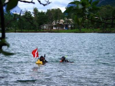 Scuba-Diving-San-Juan-Islands-Seattle-yacht-charters-daily4