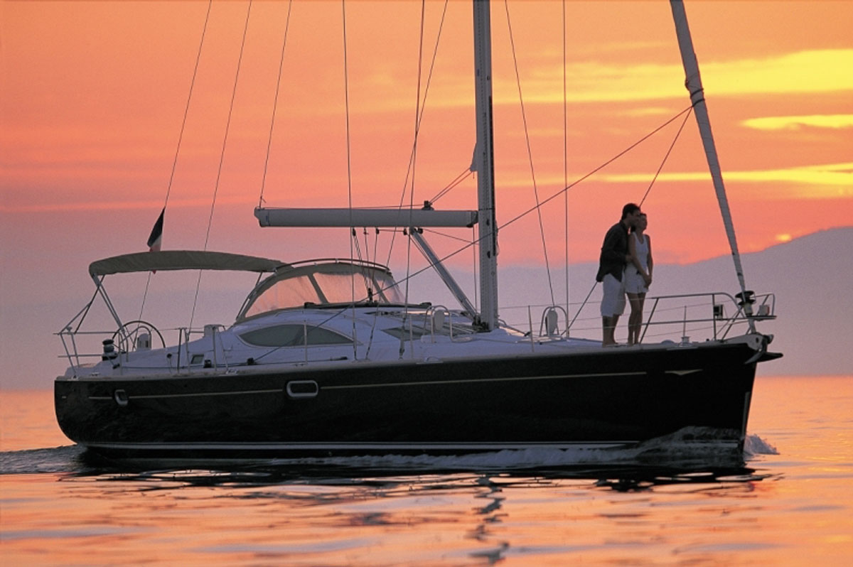 Sunset-charters-Seattle-yacht-charters-daily10