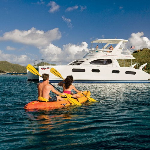 Power-boat-yacht-charter-vacations_w-kayak