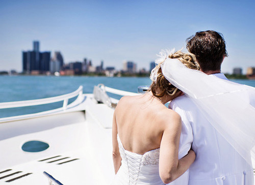 Wedding-Yachts-Cancun-Luxury-Charters