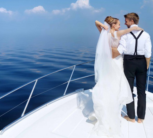 Wedding-Yachts-Cancun-Luxury-Charters-4