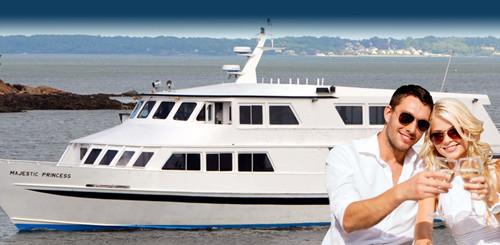 birthday-anniversary-cruises