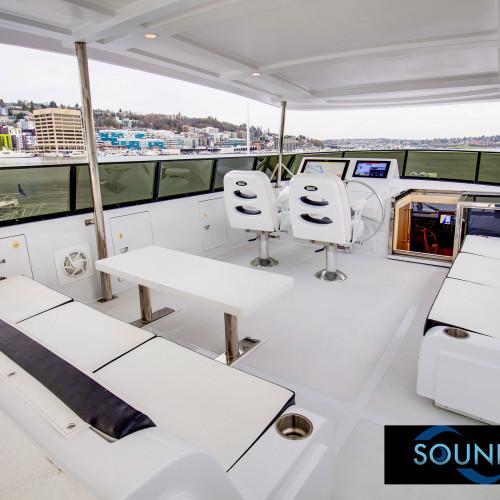 yachts30