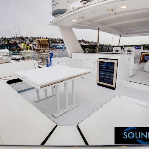 yachts31