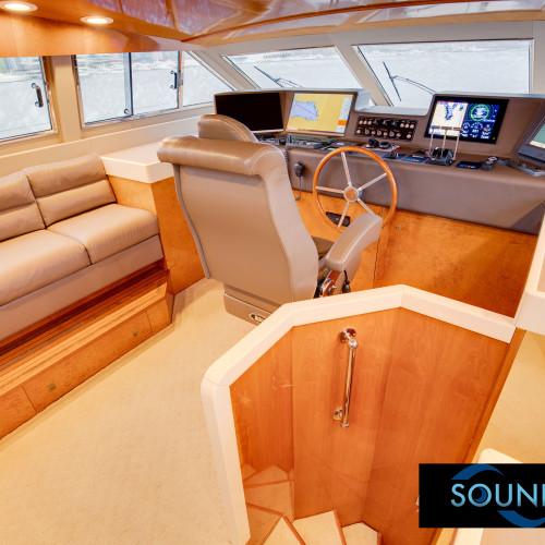 yachts6