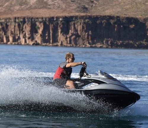 Komokwa Luxury Mega Yacht 20