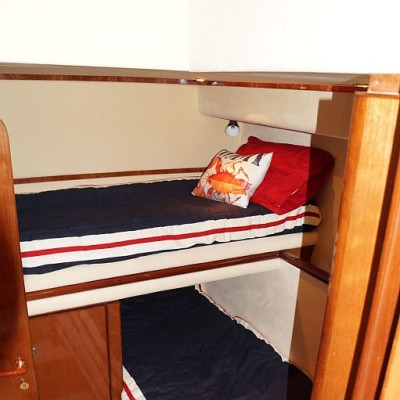 3rd-Stateroom-1