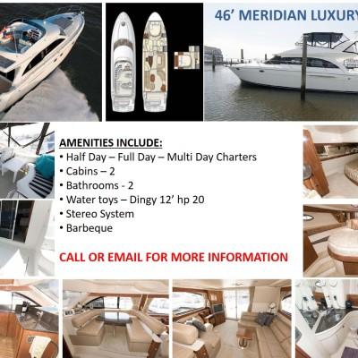 46-Meridian-Luxury-Yacht-1