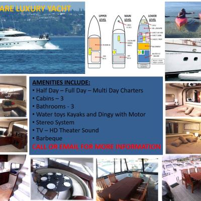 63-Mare-Luxury-Yacht