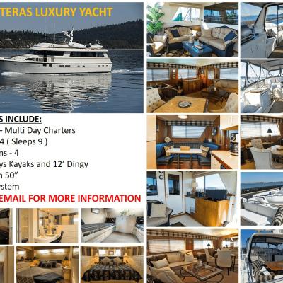 70-Hatteras-Luxury-Yacht