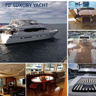 70-LUXURY-VESSEL-1