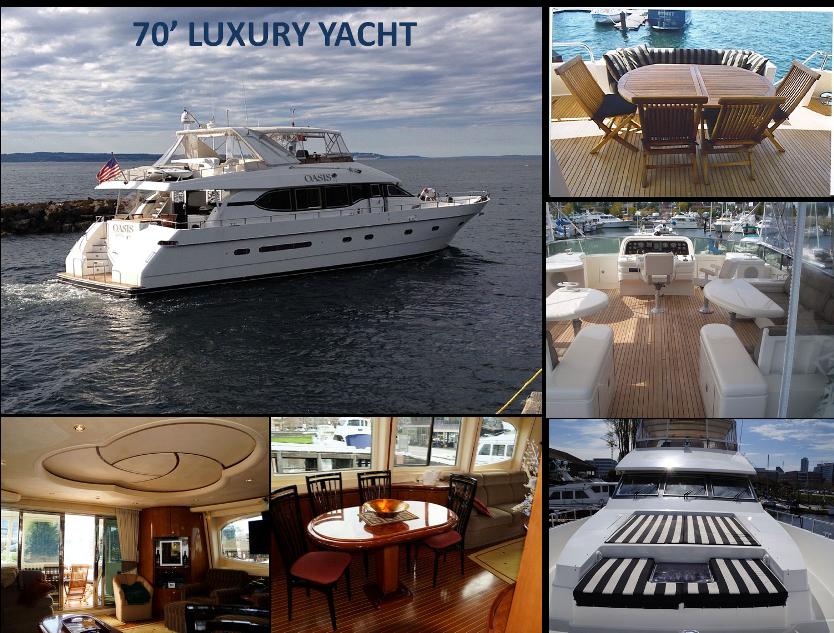 70′-luxury-yacht