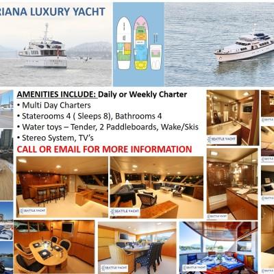 96-Oriana-Luxury-Yacht