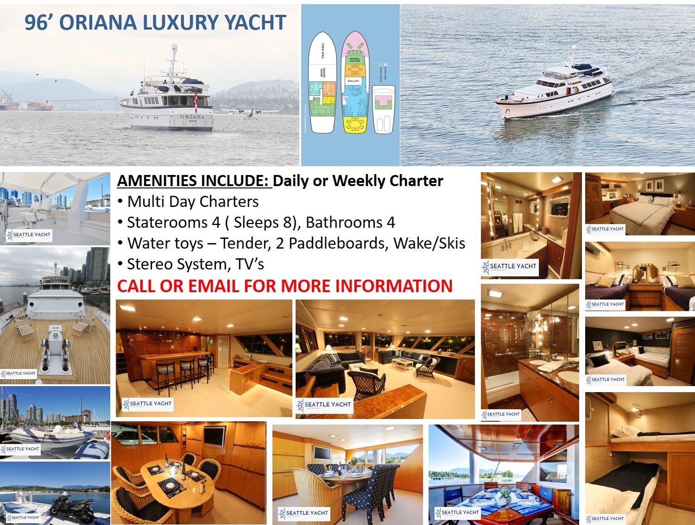 96′-oriana-luxury-yacht