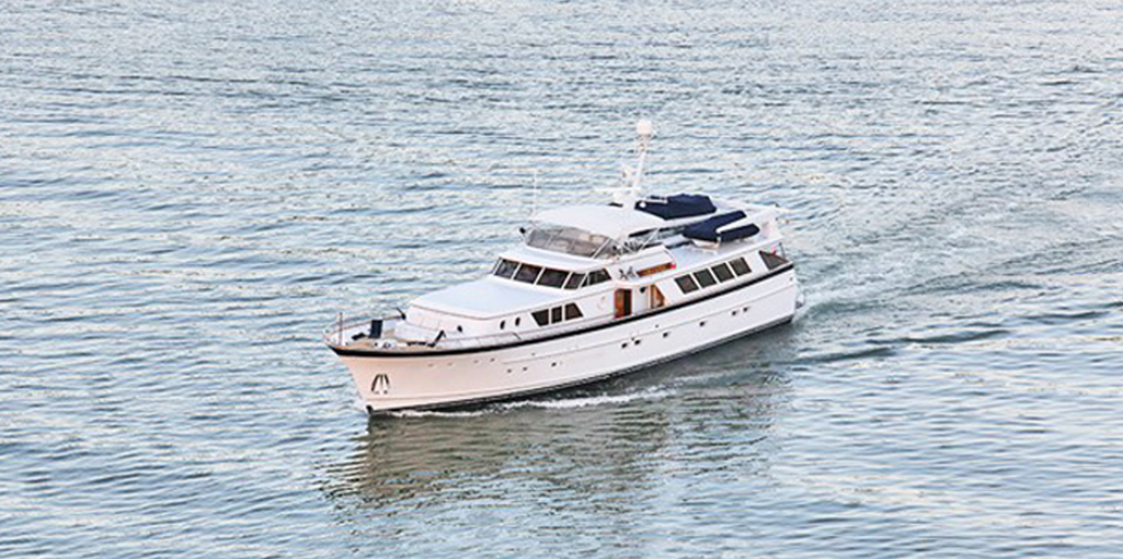 96-oriana-luxury-yacht