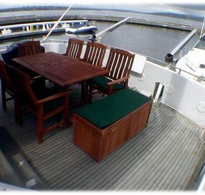 aft_deck11