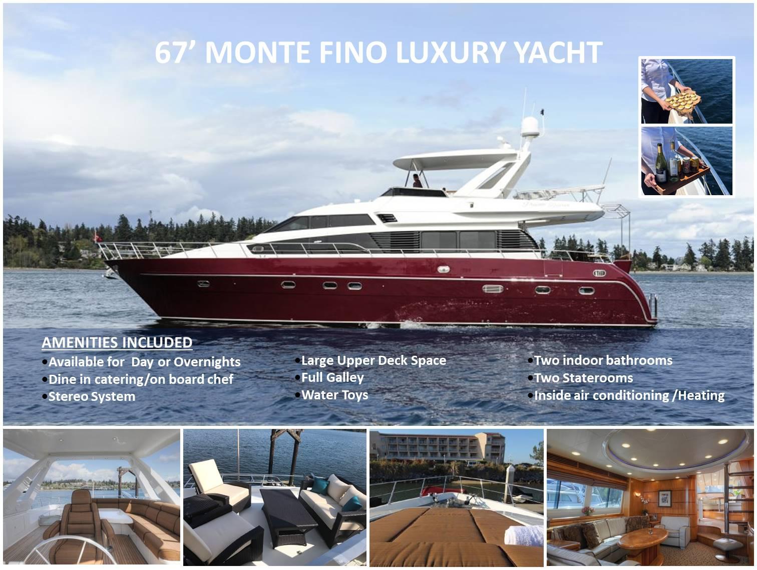 67-monte-fino-luxury-yacht